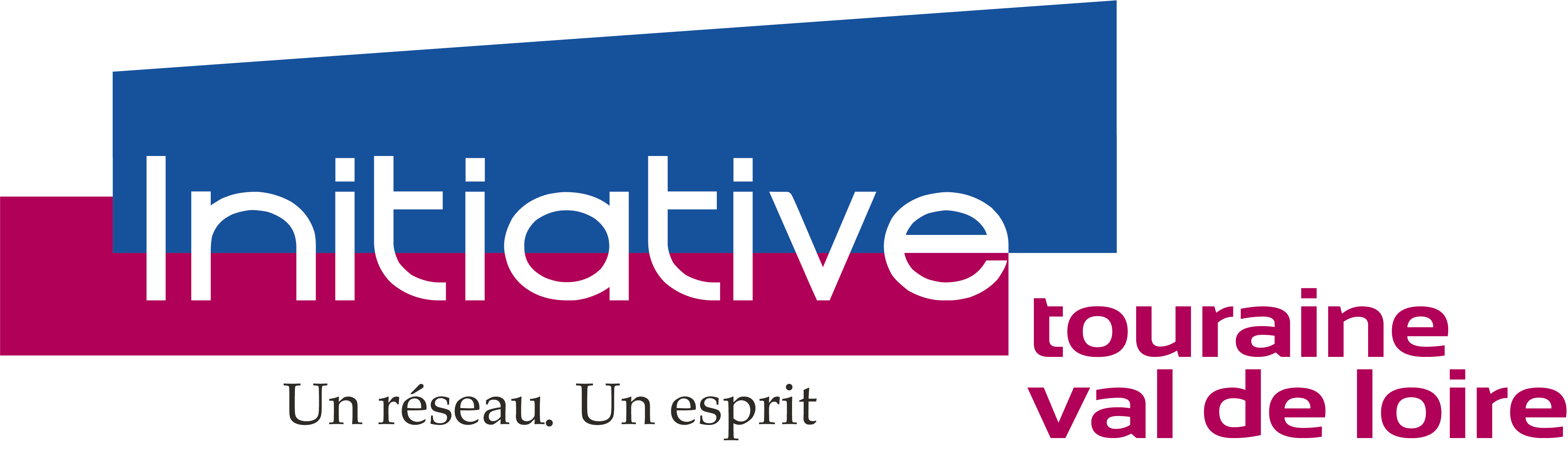 Logo_Initiative_Touraine_Val_de_Loire.png