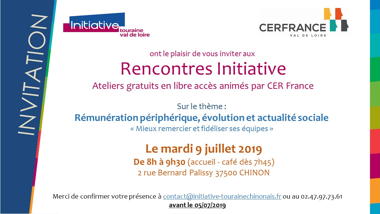 invitation_atelier_CER_France_09-07-19.jpg